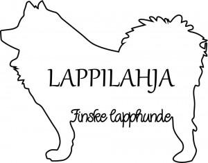 Logo-finsk