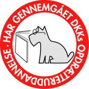Logo opdr-udd (1)